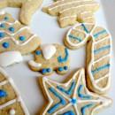 Oatmeal-Sugar-Cookie-Closeup