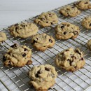 Orange-Cranberry-Chocolate-Chip-Cookies-600