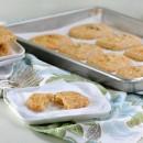 Parmesan-and-Pepper-Cookies-FBCookieSwap