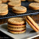 Peanut-Butter-Sandwich-Cookies