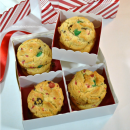 Peppermint-Chocolate-Chip-Cookies-Thumbnail-Image