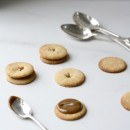 Salted-caramel-malt-biscuits-3-Really-Pretty-Useful