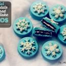 Snowflake-Oreos2