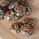 Turtle-Thumbprint-Cookie-Recipe-Resized-by-Goodie-Godmother