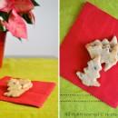 biscotti-lavanda-2