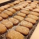 brown-butter-sugar-cookies