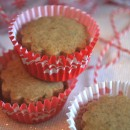 chai-tea-shortbread-cookies_red-papr-cups_2
