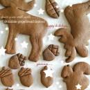 choco-gingerbread3