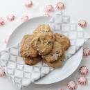chocolate-chip-cookies11