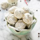 chocolate-chip-hazelnut-snowball-cookies-thumbprint-flavorthemoments.com