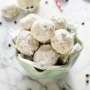 chocolate-chip-hazelnut-snowball-cookies-thumbprint-flavorthemoments.com