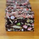 chocolate-crunch-cookie-closeup