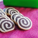 chocolate-pinwheels