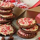 chocolate-truffle-peppermint-crunch-cookies-1b