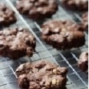 compressed-cookie-image
