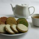 cookies-and-tea-thumbnail