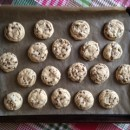 cookiescover