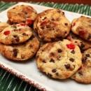 cookieswap1