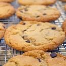cookiethumb
