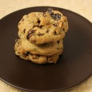 dark-chocolate-cherry-pecan-cookies-square