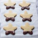 dipped-star-cookies-23-of-29