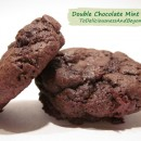 double-chocolate-mint-cookies-2