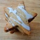 ginger-lemon-shortbread-stars