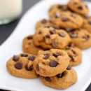 gingerbread-chocolate-chip-cookies-gluten-free-1