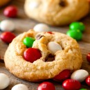 holiday-mint-cookiesupdated