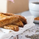 honey-lav-biscotti-the-joyful-foodie