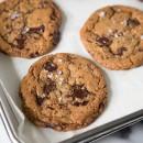 instagram-cookieswap