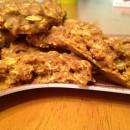 pumpkin-oatmeal-3
