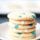 resize-sugar-cookie