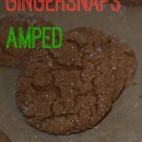 rsz_11gingersnaps_amped_vert_for_post
