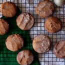 rsz_brownbuttercardamom-cookies