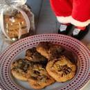 santas-cookies-085