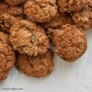 smalleats-insta-wwfigcookies