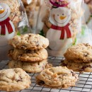 sour-cherry-white-chocolate-cookies-550px-0993