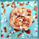 Aloha-Cookies