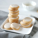 Brown-Butter-Sugar-Cookies-with-Vanilla-Bean-Icing-_-BourbonandHoney.com-Square