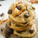 Brown-Butter-Toffee-Cookies-2550