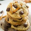 Brown-Butter-Toffee-Cookies-2550