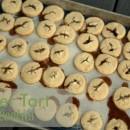 Butter-Tart-Cookies