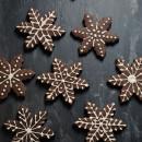 COAF-chocolate-peppermint-sugar-cookies180x