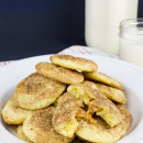 Caramel-Stuffed-Snickerdoodle-Cookies-HQ-9678