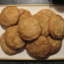 Chai-Snickerdoodles-2-resized