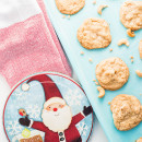 Chewy-Cashew-Toffee-Cookies-recipe-8
