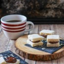 Chocolate-Caramel-Shortbread-Sandwiches-1c