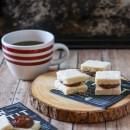 Chocolate-Caramel-Shortbread-Sandwiches-1c
