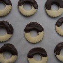 Chocolate-Dipped-Shortbread-Cookies